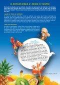 télécharger le dossier de presse et les visuels - fhcom - Page 4
