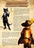 Le Chat Potté - Foxoo - Page 3