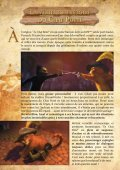 Le Chat Potté - Foxoo - Page 4