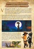 Le Chat Potté - Foxoo - Page 5