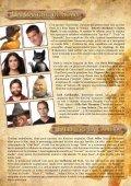 Le Chat Potté - Foxoo - Page 6