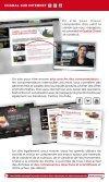 Charal se révèle sur internet - fhcom - Page 2