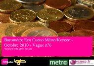 (c)METRO/CODICE - fhcom
