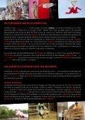 Jackass 3 - Foxoo - Page 2
