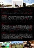 Jackass 3 - Foxoo - Page 3