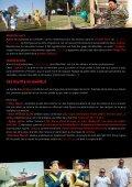 Jackass 3 - Foxoo - Page 4