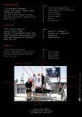 Jackass 3 - Foxoo - Page 7