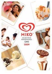Miko, c'est aussi… - fhcom
