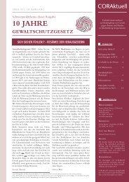 28. Ausgabe - Frauen helfen Frauen eV Rostock