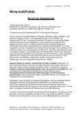 Hequador Tagesblatt 2 - Seite 2