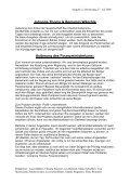 Hequador Tagesblatt 2 - Seite 3