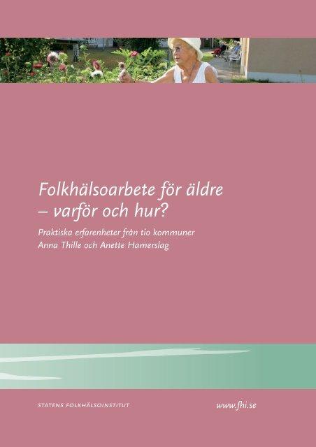 ppen verksamhet i Hgersten Liljeholmen | unam.net