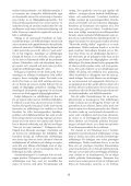 Motverke onödig ohälsa - Handisam - Page 6