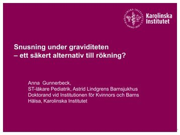 Anna Gunnerbeck, 857 kB