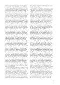 MUMIN-Projektet - Utvärdering av tidiga insatser mot ungdomars ... - Page 7