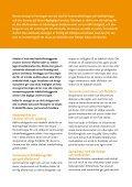 Nationell strategi för rökfria skolgårdar - Statens folkhälsoinstitut - Page 2