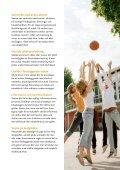 Nationell strategi för rökfria skolgårdar - Statens folkhälsoinstitut - Page 3