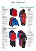 Vinterkampanje 2012 - FHL - Page 3