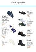 Vinterkampanje 2012 - FHL - Page 7