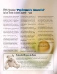 Primary Care Provider! - FHN - Page 7