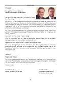 Mayener Forum - Fachhochschule für öffentliche Verwaltung - Seite 6