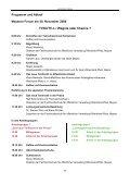 Mayener Forum - Fachhochschule für öffentliche Verwaltung - Seite 7