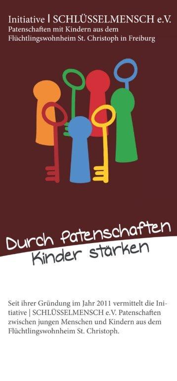 Flyer_Initiaive Schluesselmensch.pdf