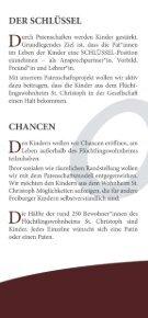 Flyer_Initiaive Schluesselmensch.pdf - Seite 2