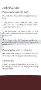 Flyer_Initiaive Schluesselmensch.pdf - Seite 3