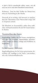 Flyer_Initiaive Schluesselmensch.pdf - Seite 4