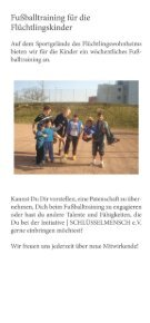 Flyer_Initiaive Schluesselmensch.pdf - Seite 5