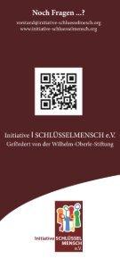 Flyer_Initiaive Schluesselmensch.pdf - Seite 6