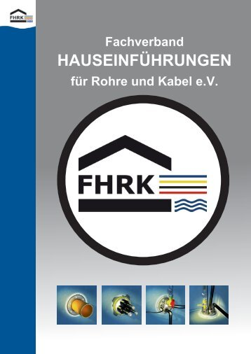 download als PDF - Fhrk.de
