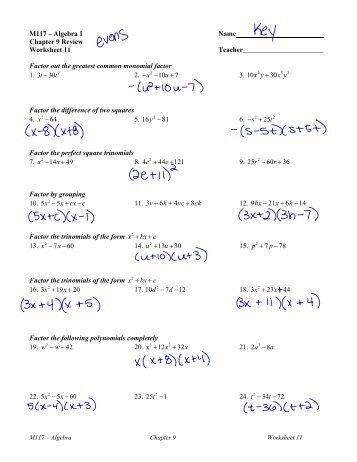 math worksheet : algebra one review worksheets  worksheets for kids teachers  : High School Math Review Worksheets