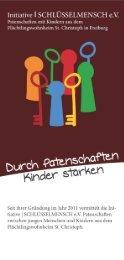 Flyer_Initiaive Schluesselmensch(1).pdf