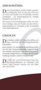 Flyer_Initiaive Schluesselmensch(1).pdf - Seite 2