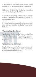 Flyer_Initiaive Schluesselmensch(1).pdf - Seite 4