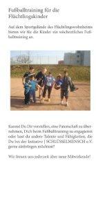 Flyer_Initiaive Schluesselmensch(1).pdf - Seite 5