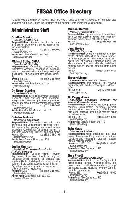 bellsouth phone book for geneva florida