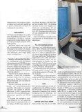Ny radarspaning och stridsledning i drift - Page 3