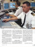 Ny radarspaning och stridsledning i drift - Page 4