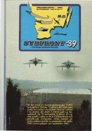 Sydfront -89