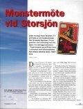 Monstermöte vid Storsjön - Page 2