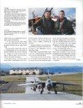 Monstermöte vid Storsjön - Page 4