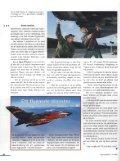 Monstermöte vid Storsjön - Page 5