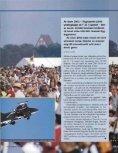 ~ Flygvapnets 75-årsjubileum i Uppsala - Page 2