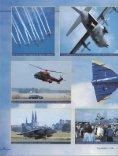 ~ Flygvapnets 75-årsjubileum i Uppsala - Page 3