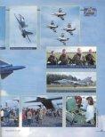 ~ Flygvapnets 75-årsjubileum i Uppsala - Page 4