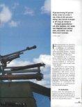 Flygvapenövning med bredd - Page 2