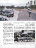 Flygvapenövning med bredd - Page 3
